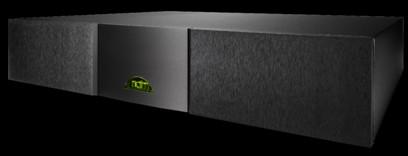 Amplificator Naim NAP 300 DR