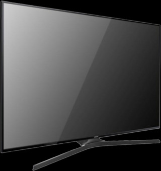 TV Samsung UE-40J6200