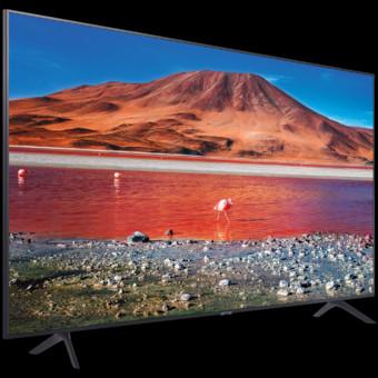 TV Samsung UE-70TU7172