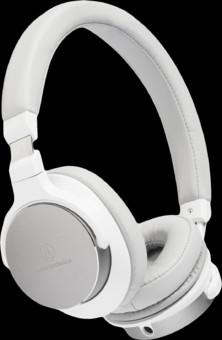 Casti Audio-Technica ATH-SR5