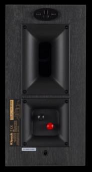 Boxe Klipsch RP-500M