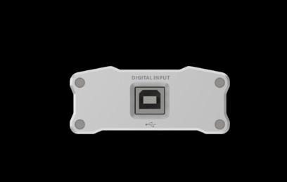 iFi Audio Micro iLINK