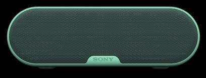 Boxa portabila Sony SRS-XB2