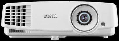 Videoproiector Benq MX525