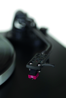 Pickup Audio-Technica AT-LP5