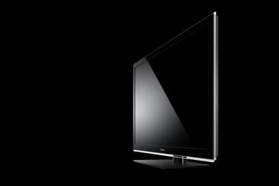 TV Panasonic TX-L32E5E