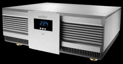 Isotek EVO3 Nova + Cablu Premier 1.5m
