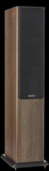 Boxe Monitor Audio Bronze 5