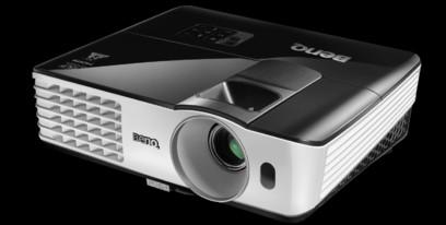 Videoproiector BenQ MX662 Resigilat