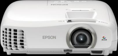 Videoproiector Epson EH-TW5300