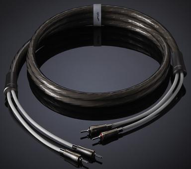 Cablu QED Supremus