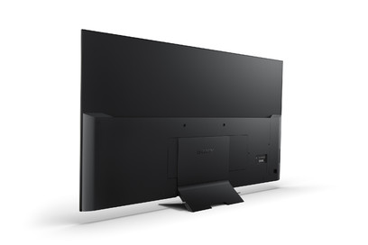 TV SONY Bravia KD-75XD9405