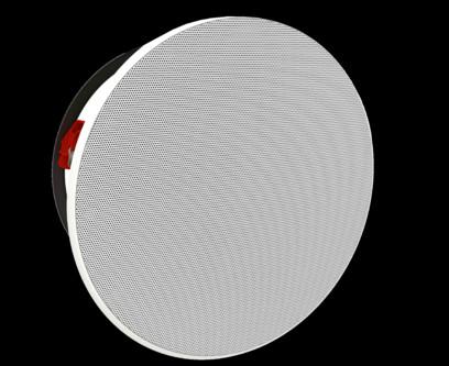 Boxe Bowers & Wilkins CCM 7.5 S2