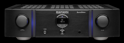 Amplificator Marantz PM-12SE