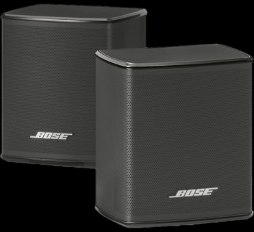 Boxe Bose Surround Speakers