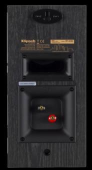 Boxe Klipsch RP-400M Ebony