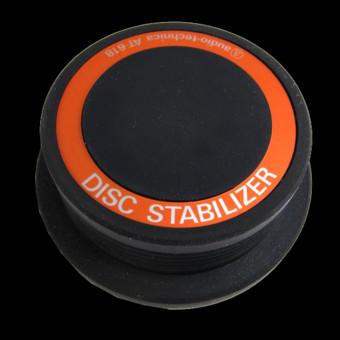 Audio-Technica Stabilizator
