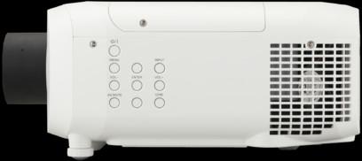 Videoproiector Panasonic PT-EW540EJ