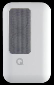 Boxe active Q Acoustics Q Active 200
