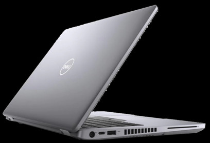 Laptop Dell  Latitude 5410, Intel Core i5-10310U, 14 inch, FHD, 8GB RAM, 256GB SSD