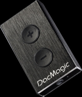 DAC Cambridge Audio DacMagic XS