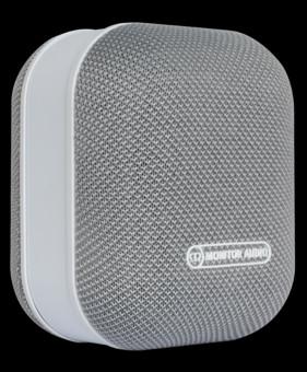 Boxe Monitor Audio MASS Satellite