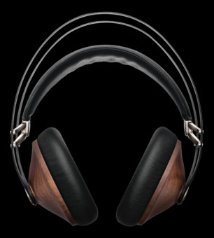 Casti Meze 99 CLASSICS, Over-Ear