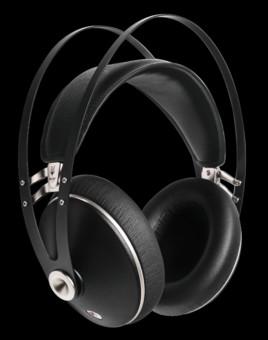 Casti Meze 99 NEO, Over-Ear
