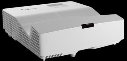 Videoproiector Optoma HD35UST