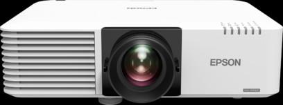 Videoproiector Epson EB-L400U