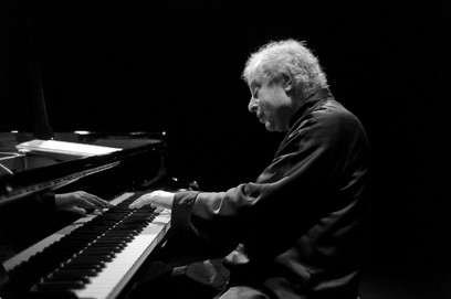 CD ECM Records Andras Schiff: Beethoven - Diabelli-Variationen