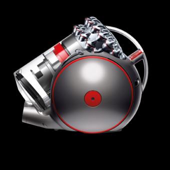 Dyson - Cinetic Big Ball Animal 2