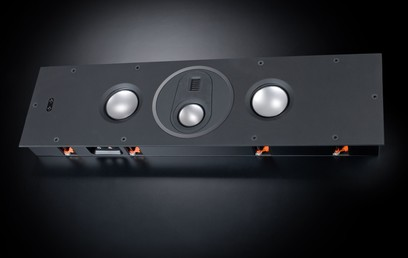 Boxe Monitor Audio Platinum In-Wall II
