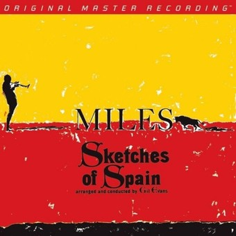 ProJect Miles Davis - Sketches Of Spain