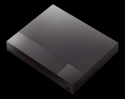 Blu Ray Player Sony BDP-S1700B