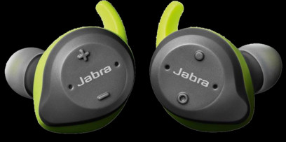 Casti Sport Jabra Elite Sport