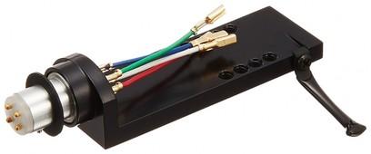 Audio-Technica AT-MG10