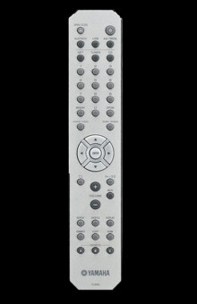 Yamaha MCR-N870D