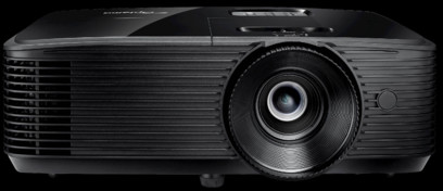 Videoproiector Optoma H184X