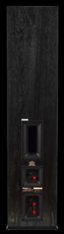 Boxe Klipsch RP-8060FA