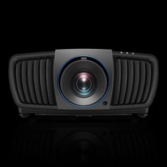 Videoproiector BenQ LK970 Laser 4K