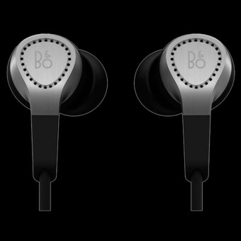 Casti Bang&Olufsen Beoplay H3 2nd generation