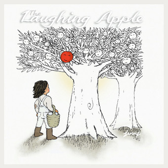 VINIL Universal Records Cat Stevens - The Laughing Apple