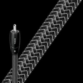 Cablu Audioquest Yukon RCA