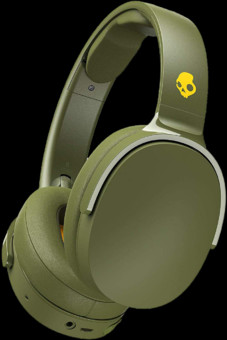 Casti Skullcandy Hesh 3 Wireless