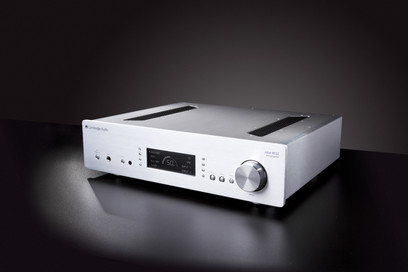 Cambridge Audio Azur 851E