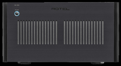 Amplificator Rotel RB-1590