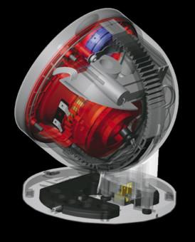 Boxe Focal Dome SAT Polyglass 10 Black High Gloss Resigilat