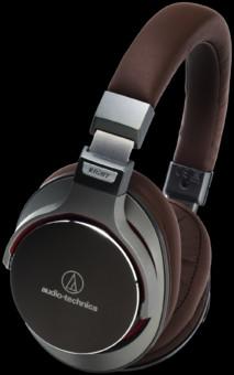 Casti Audio-Technica ATH-MSR7