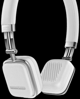 Casti Harman/Kardon Soho BT
